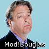 cabinpres_fic: (Douglas Mod)