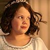 animus_wyrmis: (Lucy looking for Aslan)