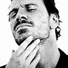 lalalive23: (beardy fassy)