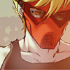 krypton: gasmask. | (pic#5210028)
