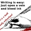 solanine: (bleeding ink)