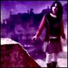 solanine: (gothgirl)