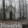 solanine: (haunted)