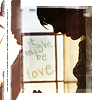 it_mightbe_love: (Default)