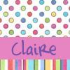 lightningdark: (Claire)