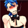 puppy_lancer: (Ye're an armless boneless)