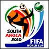 moon_dancing: (FIFA WC 2010 logo)