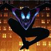 spiderkid: (● silhouette)