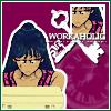 nundinae: workaholic (work)
