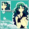 nundinae: perfect (perfect)