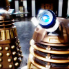 janice_lester: Daleks (Daleks)