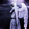 janice_lester: Weeping angel with its back turned (Weeping angel with its back turned)