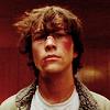 p_a_r_a_d_o_x: (Teen virus -  So what)