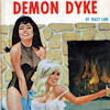 nundinae: (demon dyke)