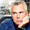 cheer_me_on: (O'Neill Brain Hurts)