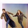 levitsa: (doctor who: run with me)