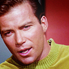 janice_lester: TOS Kirk pretty (TOS Kirk pretty)
