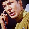 janice_lester: Spock listens (Spock listens)