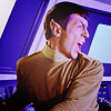 janice_lester: Shouty Spock (Shouty Spock)