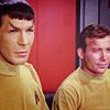 janice_lester: Spock smiles (Spock smiles)