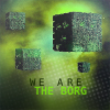 janice_lester: We are the Borg (We are the Borg)