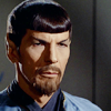 janice_lester: Spock's beard (Spock's beard)