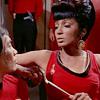 janice_lester: Mirror Uhura (Mirror Uhura)
