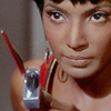 janice_lester: Mirror Uhura with knife (Mirror Uhura with knife)