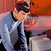 janice_lester: Spock at terminal (Spock at terminal)