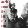 stripped: (db-gun)