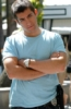 melissas_corner: (Ryan)