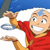 usullusa: (Avatar: Aang look what I can do!)