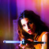 thraceadams: (Buffy Cordy Crossbow)