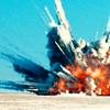 absenteschaton: Explosion ([GK] Explosion)