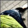 chat_noir: (Default)