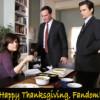 elrhiarhodan: (Peter-Elizabeth-Neal Thanksgiving)