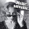 nundinae: River Song <3 (hello sweetie)
