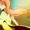 sweetmissrain: (M.I.B character)