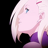 killaurey: ([Naruto] Ino -- Interested)