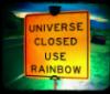 cybercandy: (universe)