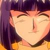 namagomi: (playful smile 2 (default))