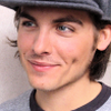 ecthelion_of_gondolin: (i have a hat)