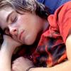 ecthelion_of_gondolin: (sleepy)