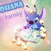 jessa: (ohana stitch family)
