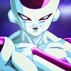 randomramblings: (Freeza)