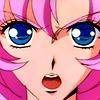princelyspirit: ([anger] you stop that)