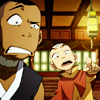 usullusa: (Avatar: Sokka and Aang buh?!)