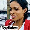 john_npcs: http://john-npcs.dreamwidth.org/325.html (Nyellaiwe)