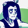 alternia_strength: <user name=pixelatestardust> (eheh)
