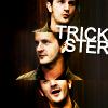 changingchannels: Trickster (trickster)